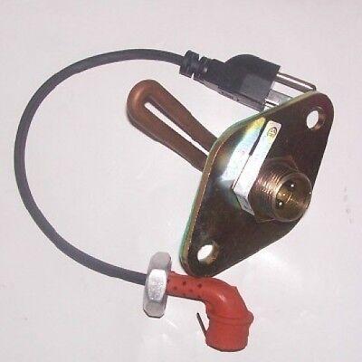 Allis Chalmers Block Heater Fits 180 185 190 190xt 190xtii 200 7000 7010