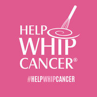 HELP WHIP CANCER FUNDRAISING EVENT!