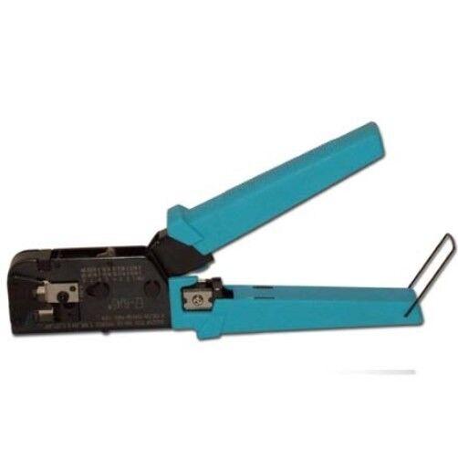 Platinum Tools Crimp tool for EZ-RJ45