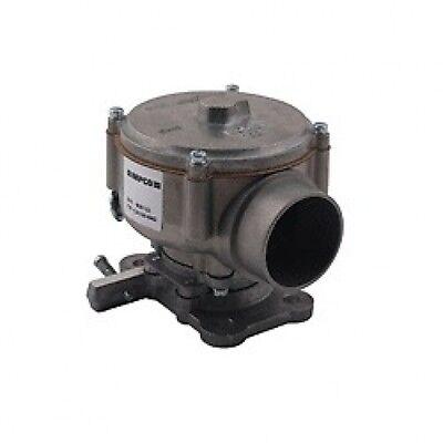 A218833 Carburetor Daewoo G25e-3 Scw Forklift Part