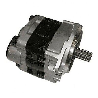Forklift Parts & Accessories - Forklift Hydraulic Pump - 2