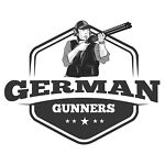 germangunners