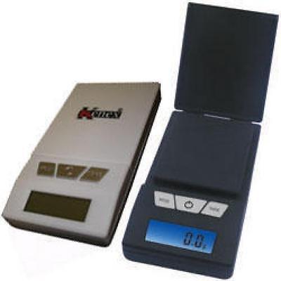 Kenex MX100 Professional Digital Pocket Scale 100gx0.1g