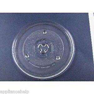 UNIVERSALE-piatto-girevole-in-vetro-per-microonde-12-5-034-BN
