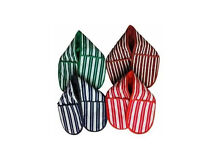 Nutex Double Mitten Oven Gloves