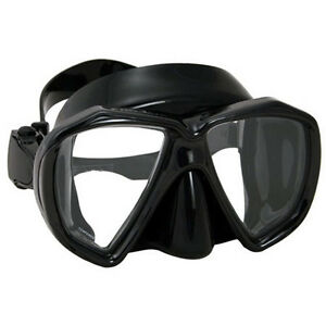 Fish-Eyes-Prescription-RX-SCUBA-Dive-Mask-Optical-Corrective-Lenses-Big-View