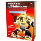 Marvel Toys 1980-2001 Transformers Action Figures