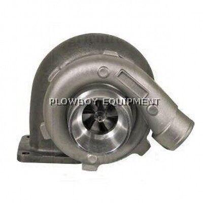 Re29883 Turbo For John Deere 6059t 6359t 6414d 6414t 640e 648e 750c 9400 9930