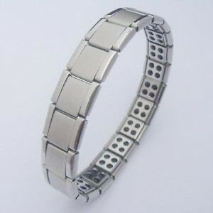 Best Selling in Magnetic Bracelets