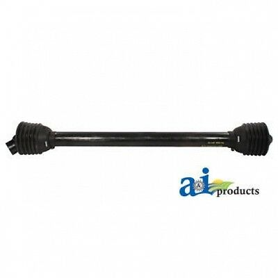 Rhino Complete Pto Shaft For Cutters Se4 Se5 Se6 00768174a