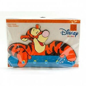 Tigger-Wall-Hooks-Coat-Rack-Belt-Rack