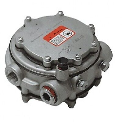 Impco Jb Converterregulator Lpg Forklift Parts Propane