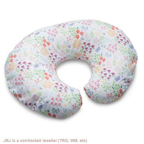 Boppy Garden Party Nursing Pillow and Positioner