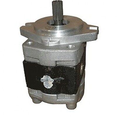 91b71-00200 Hydraulic Pump Mitsubishi Fgc25n Saf82a Forklift Part