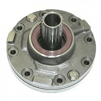 906958600 Transmission Pump Yale Glc030cd Forklift Parts