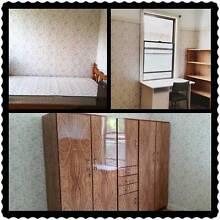 Big single room in strathfield for rent Strathfield Strathfield Area Preview
