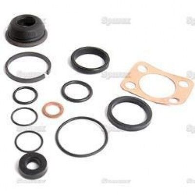 New Allis Chalmers Power Steering Cylinder Repair Kit 72090551