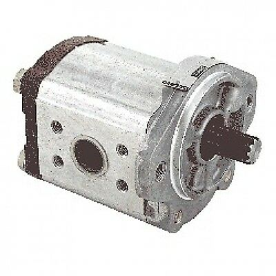 13037-10201 Hydraulic Pump Tcm Fg25n1 Serial 306x Forklift Part