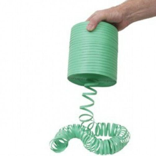 Springflo Ribbon Bio Filter Media-pond-fish-koi-beneficial bacteria substrate
