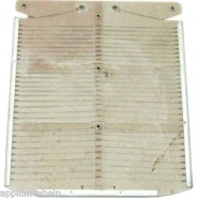 Genuine DUALIT TOASTER Centre ELEMENT 2 3 4 & 6 Bread