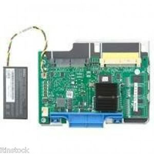 Dell-PERC-6-i-6i-PCI-e-SAS-RAID-Controller-WY335-H726F-for-1950-2950-and-others