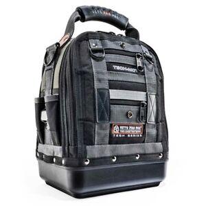 Veto Pro Pac Tech Mct Installation Tool Bag