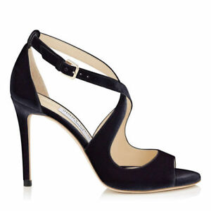 Jimmy Choo Shoes (I missed the sale!) - size 7.5-8