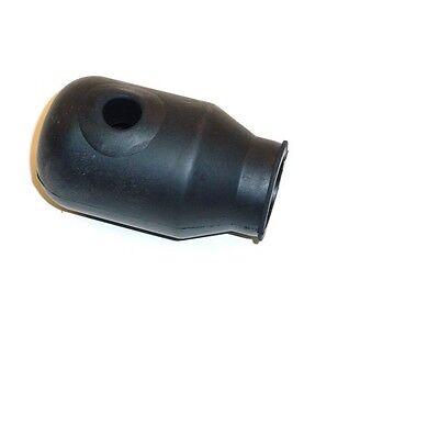 21660 Reservoir For Multiton Tm M J Hydraulic Unit