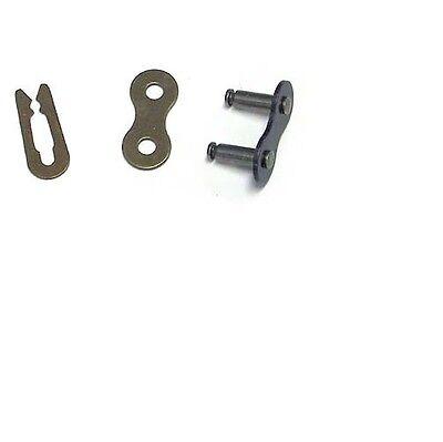 44534 Master Link For Crown Pth50 Hydraulic Unit