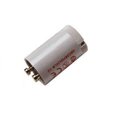 details about uv light bulb starter for fresh air ecoquest purifier. Black Bedroom Furniture Sets. Home Design Ideas