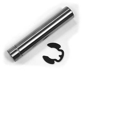 39806 Piston For Multiton Tm M J Hydraulic Unit