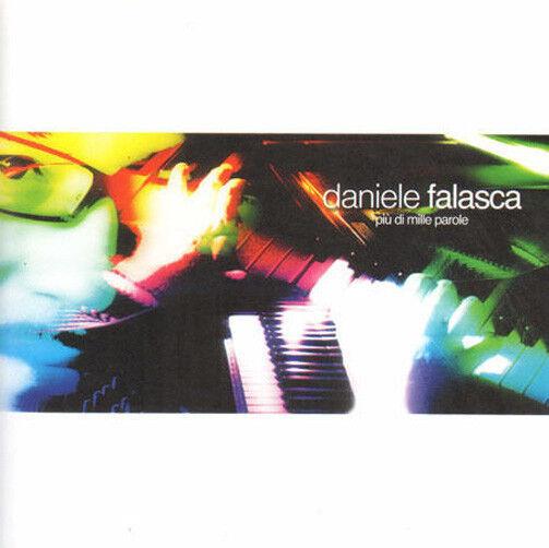 Daniel Falasca im radio-today - Shop