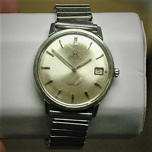 MidlandAuctions.ca - Omega Watch, Antiques, Collectables, coins