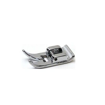 Metal All Purpose ZigZag Presser Foot Attachment for Brother Sewing Machine