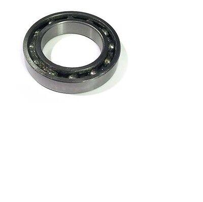 06450077 Traverse Bearing For Multiton Tm M J Hydraulic Unit