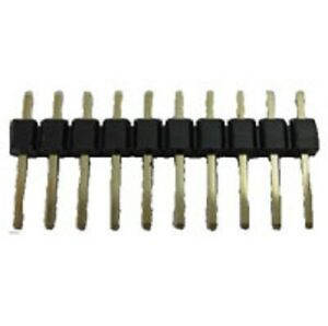Single-Row-PCB-Pin-Header-Connector-36-Way-Pack-of-2
