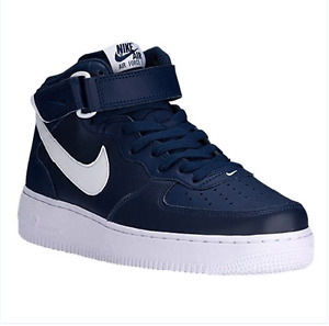Brand New Never Used Nike Air Force1 shoes for only $50