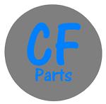 CF Parts
