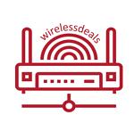 wirelessdeals