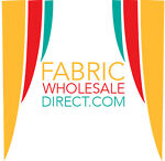Fabric Wholesale Direct