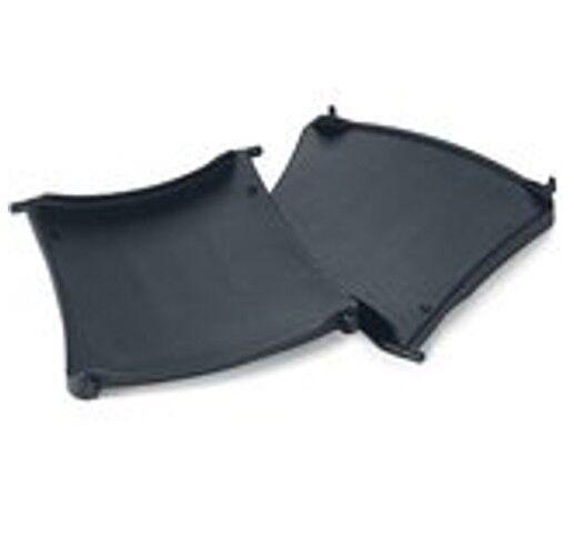 Weber Q1000 Q1200 Side Table Kit 60067