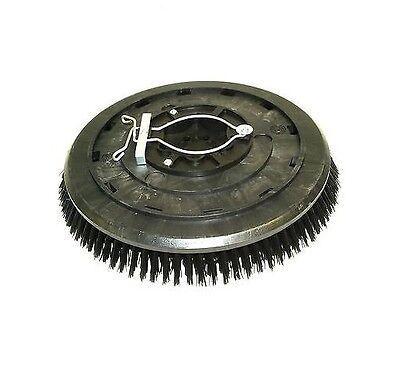 Tennant 05725 Scrub Brush 16 Poly 7400 8400 480 5680 Sweeper Scrubber Set Of 2