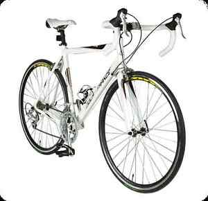 43cm-kids-boys-small-mens-womens-white-road-touring-bike-bicycle-tour-de-france