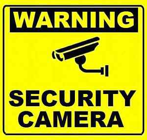 Security Camera CCTV system - includes PROFESSIONAL INSTALLATION