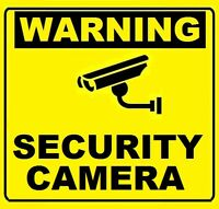 HD Security Camera CCTV System - BEST QUALITY / COMMERCIAL GRADE