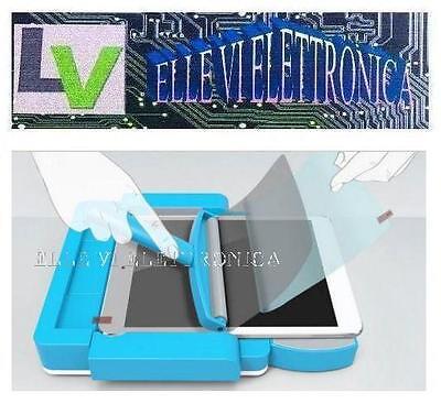5140 Macchina Applicatore Pellicole Protettive Schermo Universale Tablet