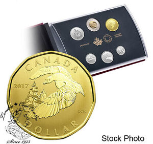 Wide Selection of Royal Canadian Mint Collector Coins For Sale! London Ontario image 5