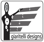 Giaritelli Designs