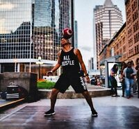 B-BOYS, FREESTYLERS, DJ'S, MC'S FOR WEDDINGS AND OTHER OCCASIONS