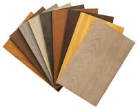 LAMINATE+INSTALLATION starting from $1.25 sf only+call free esti